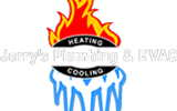 Jerry's Plumbing & HVAC Services, Rowland Heights, CA