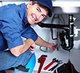 Plumbing repair los angeles