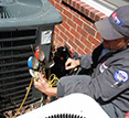 air conditioning service los angeles