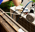 ac repair orange county